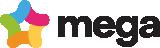 Logo Mega Energie