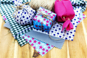 emballage-cadeaux-upcycling