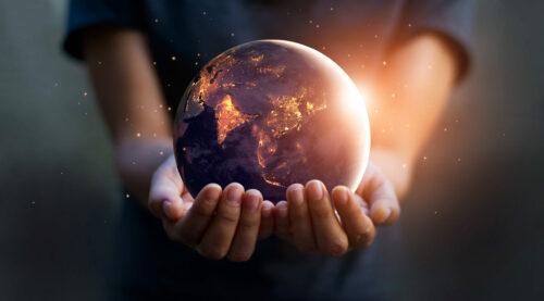 L'avenir du secteur de l'énergie