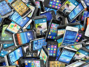 La pollution numérique, comment l'éviter ?