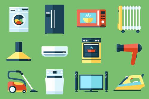 Comment identifier les appareils énergivores dans sa maison ?