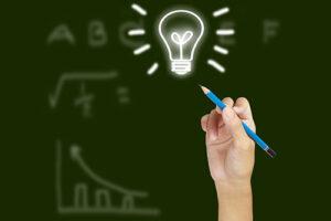 Électricité : 13 mots et expressions pour mieux comprendre votre facture.