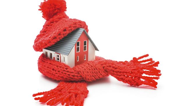 hiver-maison